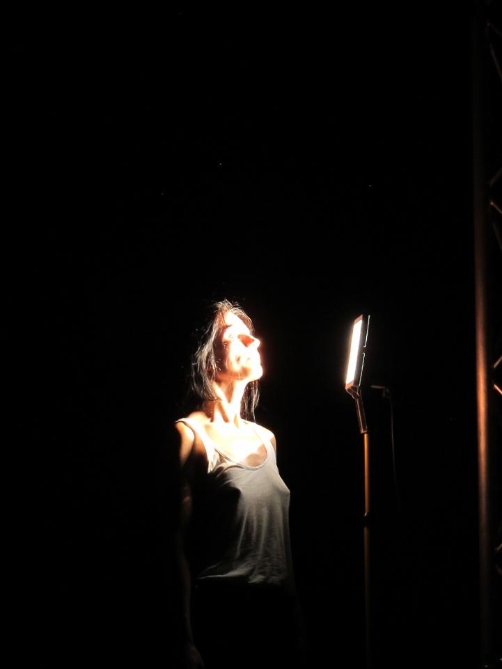 wiw estruch luz