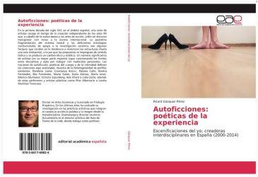 cubierta-libro