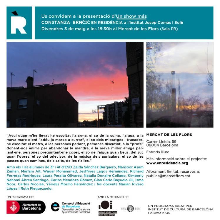 invitacio2018_19_Constanza_TARDA_ok